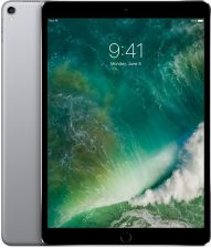 "Apple iPad Pro 10,5"" 256GB Wi-Fi Gwiezdna Szarość (MPDY2FDA)"