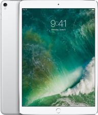 "Apple iPad Pro 10,5"" 256GB LTE Srebrny (MPHH2FDA)"