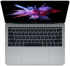 "Apple MacBook Pro 13,3""/i5/8GB/128GB/macOS Gwiezdna Szarość (MPXQ2ZEA)"