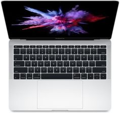 Apple MacBook Pro (MPXU2ZEA)