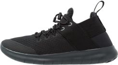 Nike Performance Free Run Cmtr 2 Neutralne Black Dark Grey Anthracite 880842