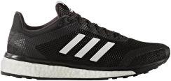 Adidas Response + M BB2982