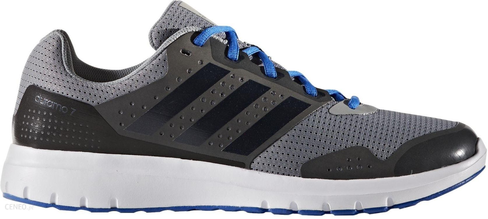 Adidas Duramo 7 M (46) M?skie Buty Ceny i opinie Ceneo.pl