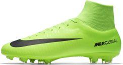 Nike Mercurial Victory Vi Df Fg 903609 303 Ceny i opinie Ceneo.pl