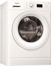 Pralka Whirlpool FreshCare+ FWSL61052W - Opinie i ceny na Ceneo.pl