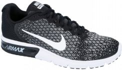 new arrival a7f49 cccb7 Nike Air Max Sequent 2 852461 005 - Ceny i opinie - Ceneo.pl