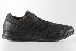 buty adidas mana bounce 2m aramis
