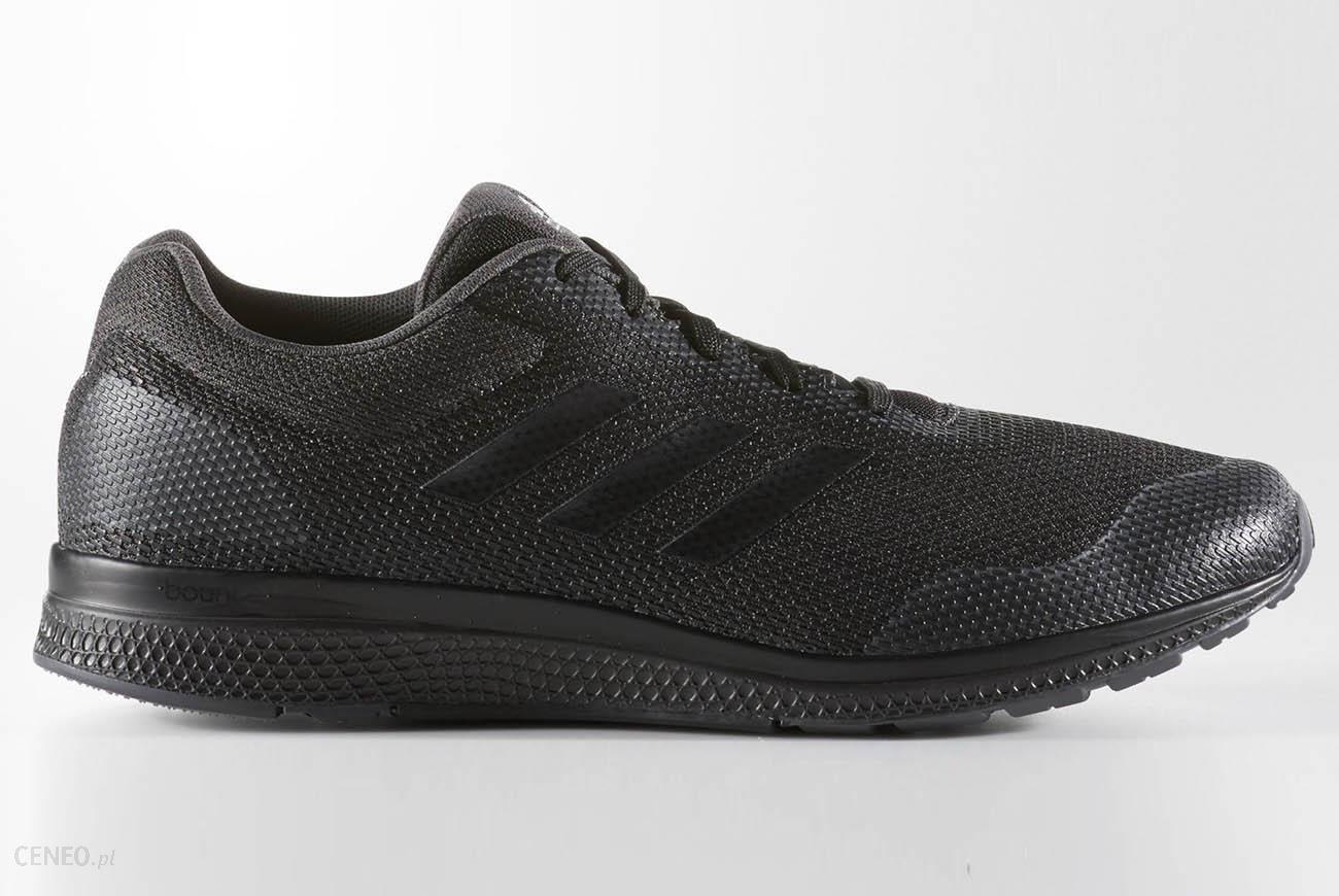 Adidas Mana Bounce 2 M Aramis B39021