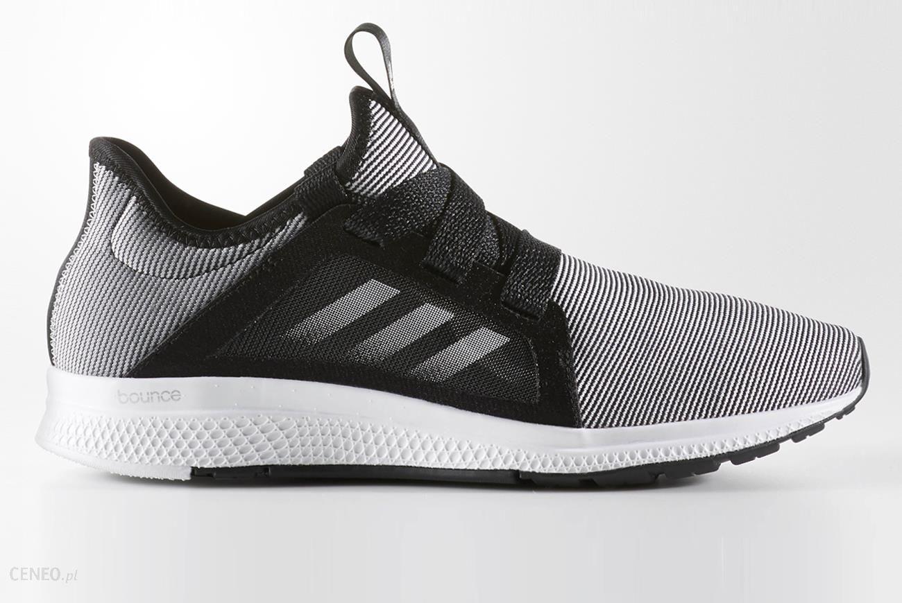 huge discount e40cf 2589c Adidas Edge Lux W Bb8211 - zdjęcie 1