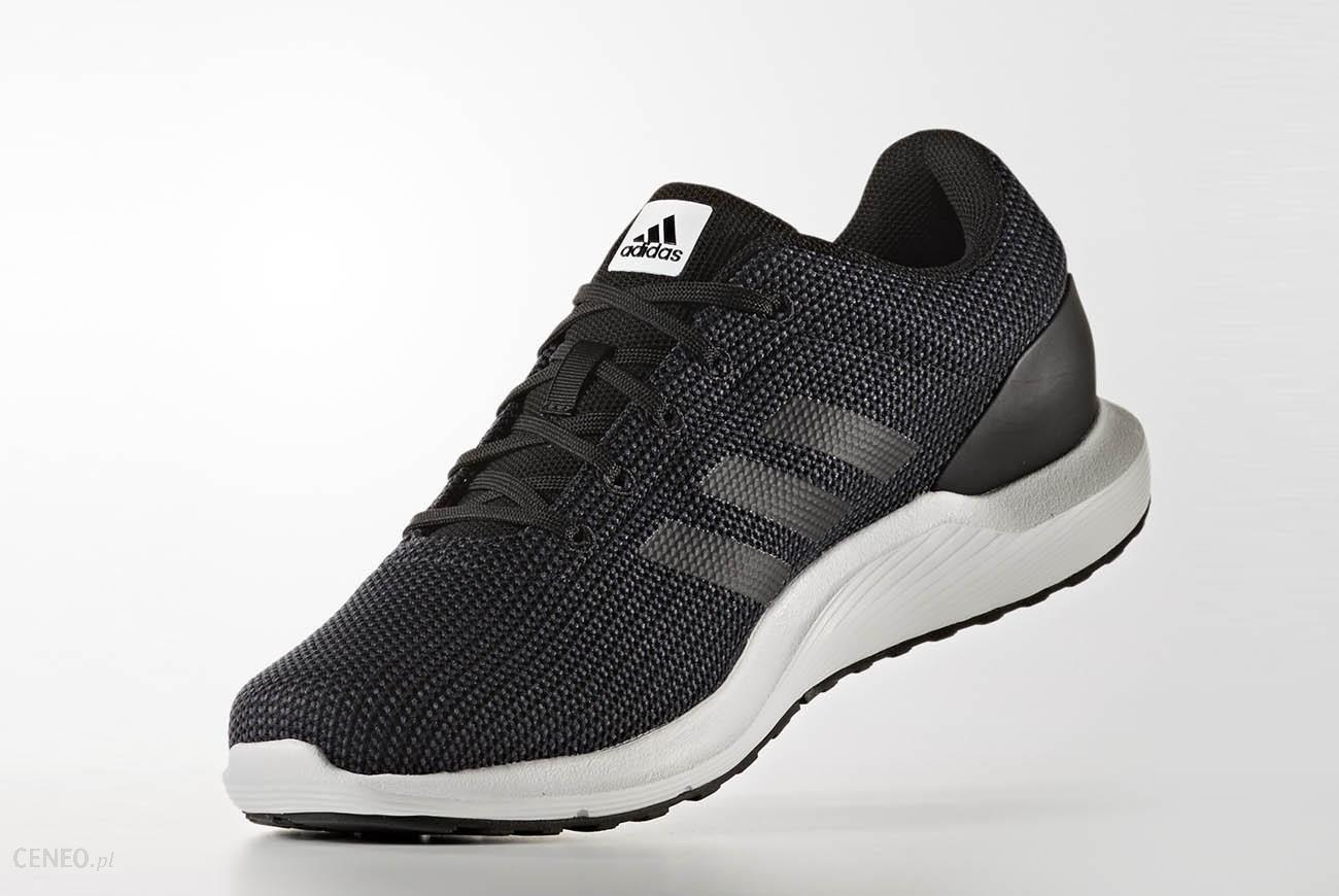 online store 5b576 c5ef0 ... Adidas Cosmic M Bb4344 - zdjęcie 2 ...