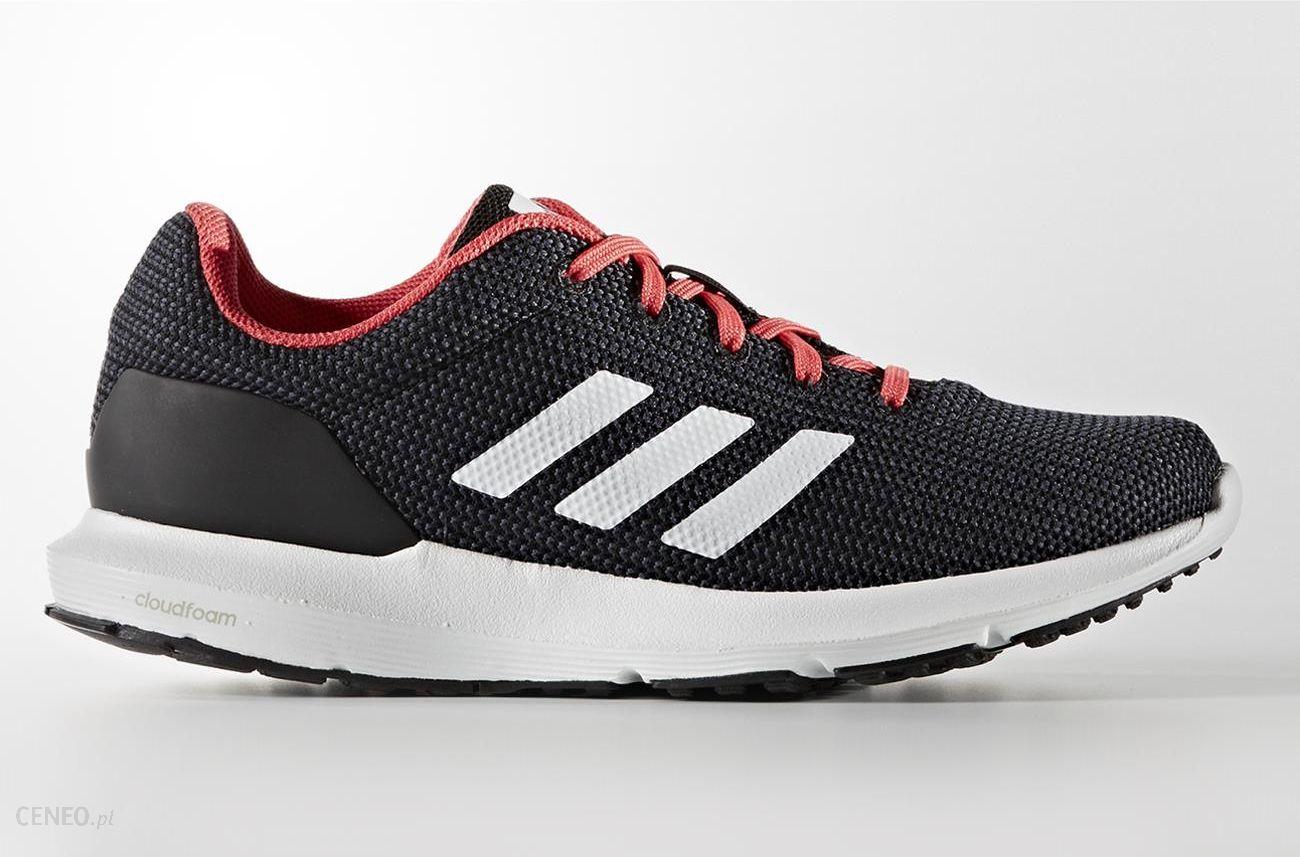 Adidas Cosmic W Bb4351