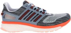 best loved ad464 667f2 Buty do biegania Adidas Energy Boost 3 Bb5791