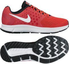 Nike Zoom Buty oferty 2020 Ceneo.pl