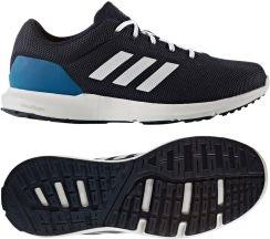 Buty Adidas Runfalcon F36202 r 46 23 Ceny i opinie Ceneo.pl