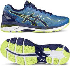 Asics gel kayano trainer Buty do biegania - Ceneo.pl be4433372d4