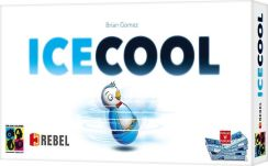 Rebel IceCool