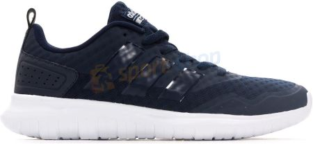 uk availability ab33c e50a0 ... męskie adidas Swift Run CG4110 44. Buty Originals Cloudfoam Lite Flex  Adidas (granatowe)