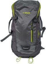 44b3b49bb32b3 Plecak Trekkingowy - znaleziono na Ceneo.pl