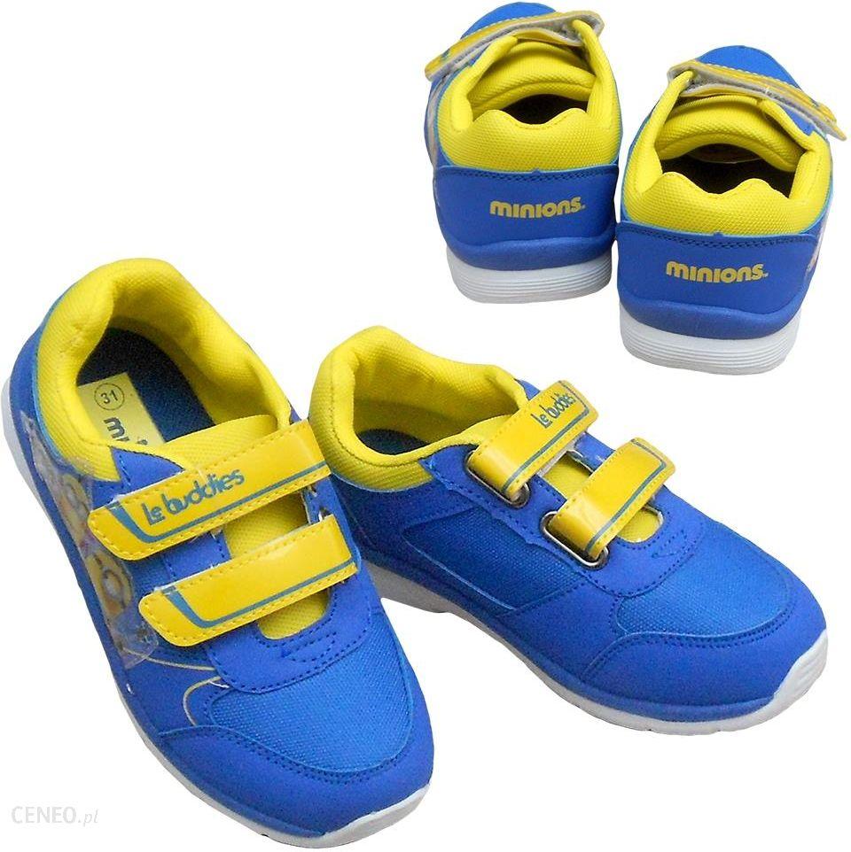 Przewiewne buty damskie AMERICAN CLUB 1660 FU