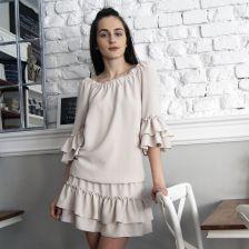 3ee9d2742 Sukienki letnie Moda Handmade - Ceneo.pl