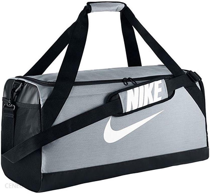 2d62f72033639 Torba Nike Brasilia XS Duff BA5432 043 - Ceny i opinie - Ceneo.pl