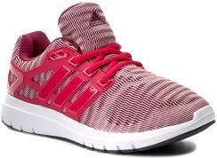 new arrivals e2086 5157c Buty adidas - Energy Cloud V CG3036 IcepnkEnepnkMysrub eobuwie