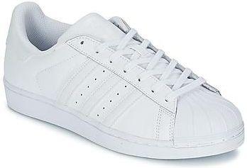 buty damskie adidas neo courtvantage s78904 białe