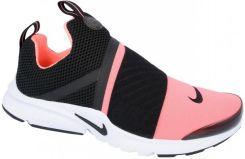 release date: fbc74 280f0 Buty Nike Presto Extreme (GS) - 870022-001 - Ceny i opinie - Ceneo.pl