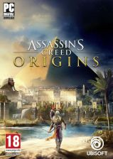 Assassin's Creed Origins (Digital)