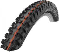 Schwalbe Magic Mary Addix Soft Ss Tl-E Zwijana 29 X 2.35