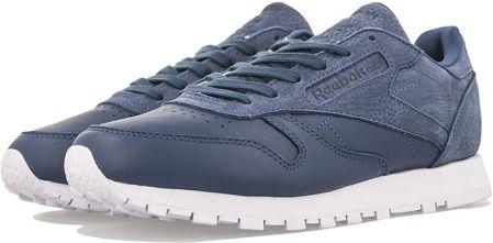 Nowy trend Buty damskie adidas NMD_R1 W PK PRIMEKNIT BB2361