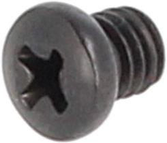 Śruba kontrująca mocowania kostki lufy Hatsan  55,60,70,75,80,85,88,90,95,99,125,135,100,105,150,155 (511) (K33)