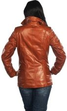 3fbeac911e730 Moda z wyższej półki - w jakie ubrania inwestować więcej? - Magazyn ...
