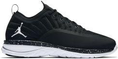Buty Nike Men`s Jordan Trainer Prime Training Shoe 881463 010 rozm. 45 Ceny i opinie Ceneo.pl