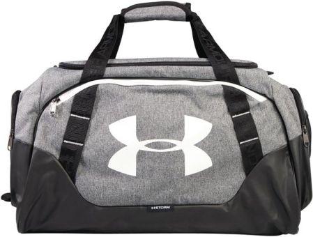 f001d87bce0c6 Nike Performance GYM CLUB Torba sportowa black dark grey - Ceny i ...