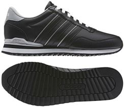 BUTY M?SKIE ADIDAS JOGGER CL AW4073