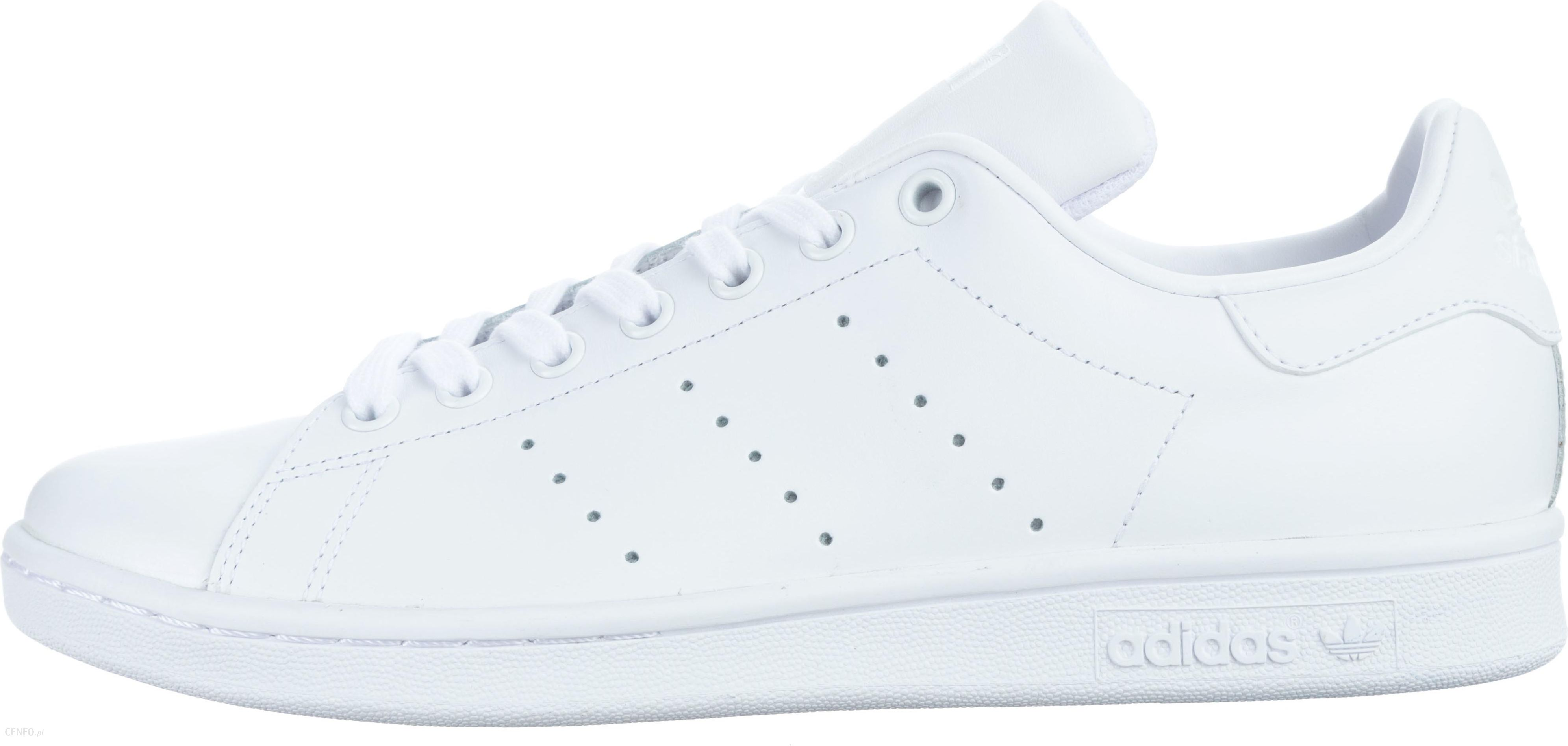 adidas Originals Stan Smith Biały 42
