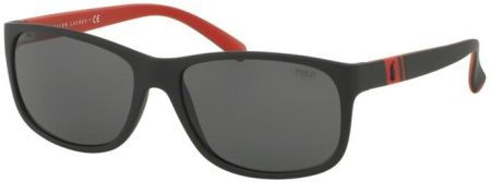 e2e1dd00c40a2c In Style okulary przeciwsłoneczne ILEM06 HH - Ceny i opinie - Ceneo.pl