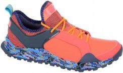 Buty adidas Aleki X BB4763