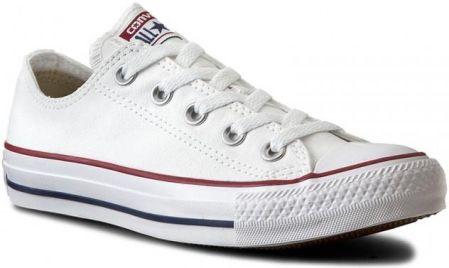 Buty Męskie Converse All Star Ox Sneakersy Cena, Trampki