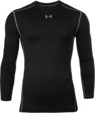Under Armour Compression Crew Cg1265650
