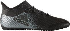 Adidas X16.1 Cg Tf S31918