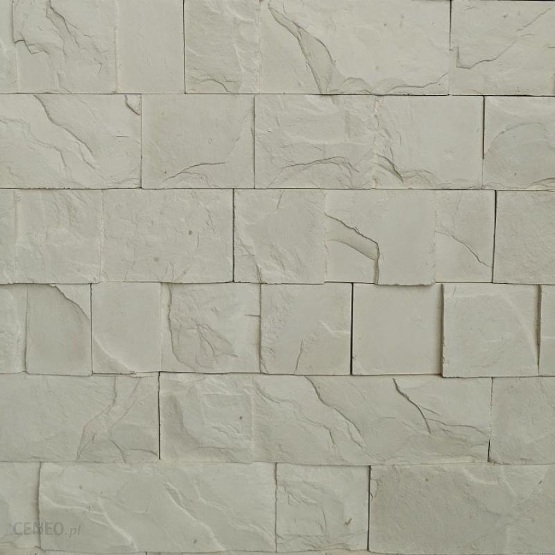Stone Master Vini Sahara Kamień Dekoracyjny 245x325