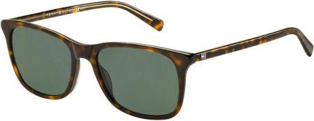 5a161e59ed5507 In Style okulary przeciwsłoneczne ILEM07 HH - Ceny i opinie - Ceneo.pl