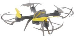 Dron Overmax OV-X-Bee Drone 2.4
