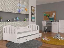 łóżko Dla Dziecka 160x80 Aktualne Oferty Ceneopl