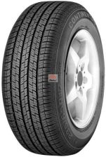 Continental 4x4Contact 225/65R17 102T