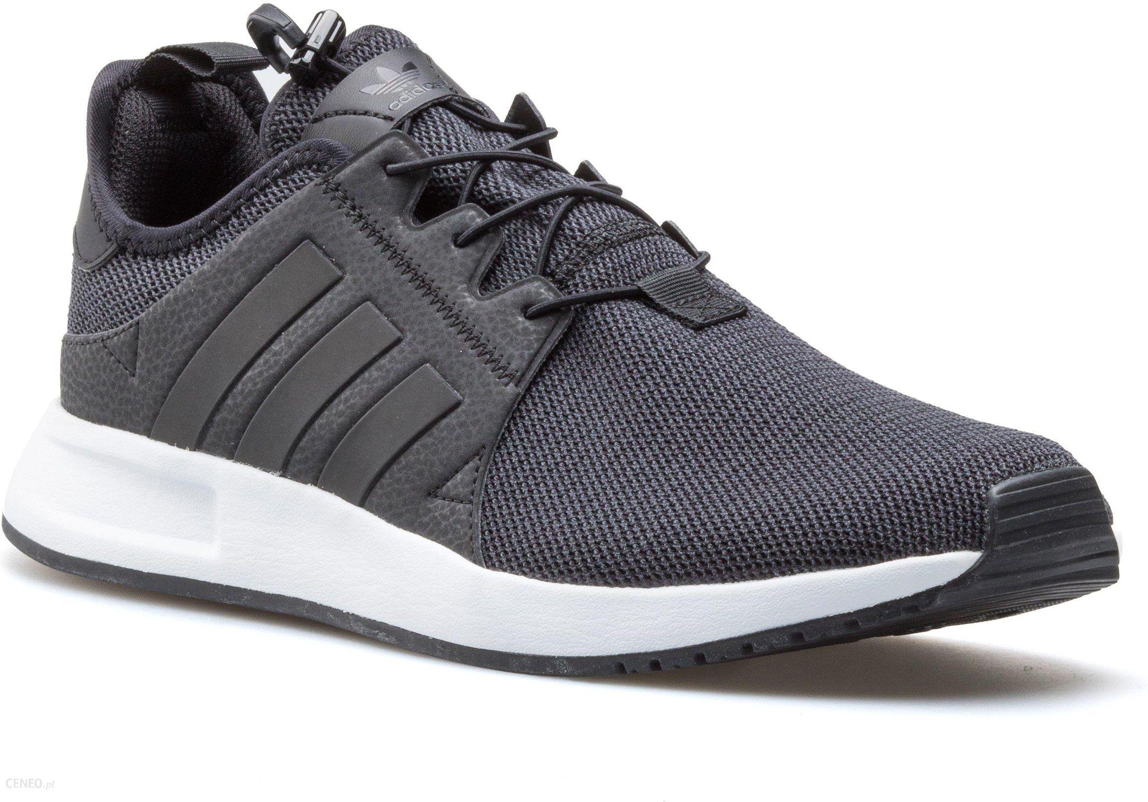Buty dziecięce adidas X_plr J BB2577 r. 38 Ceny i opinie Ceneo.pl