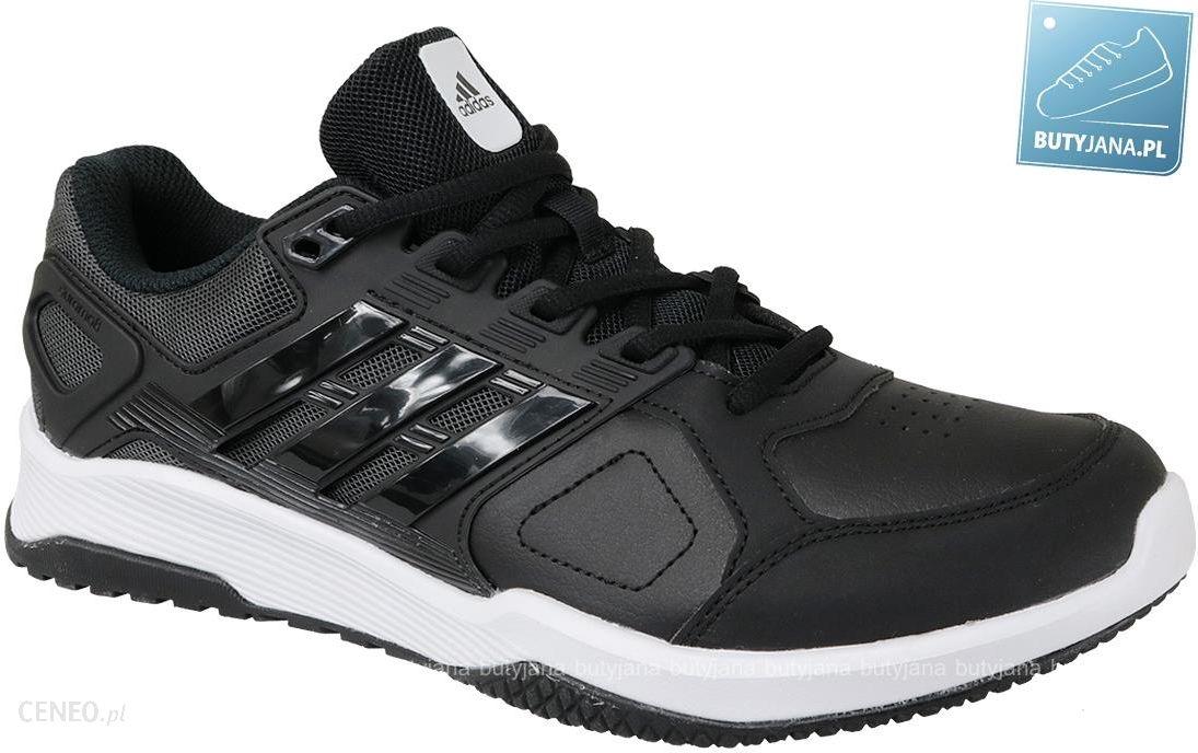 new style 22f30 eaa1a Adidas Duramo 8 Trainer BB1745 - zdjęcie 1