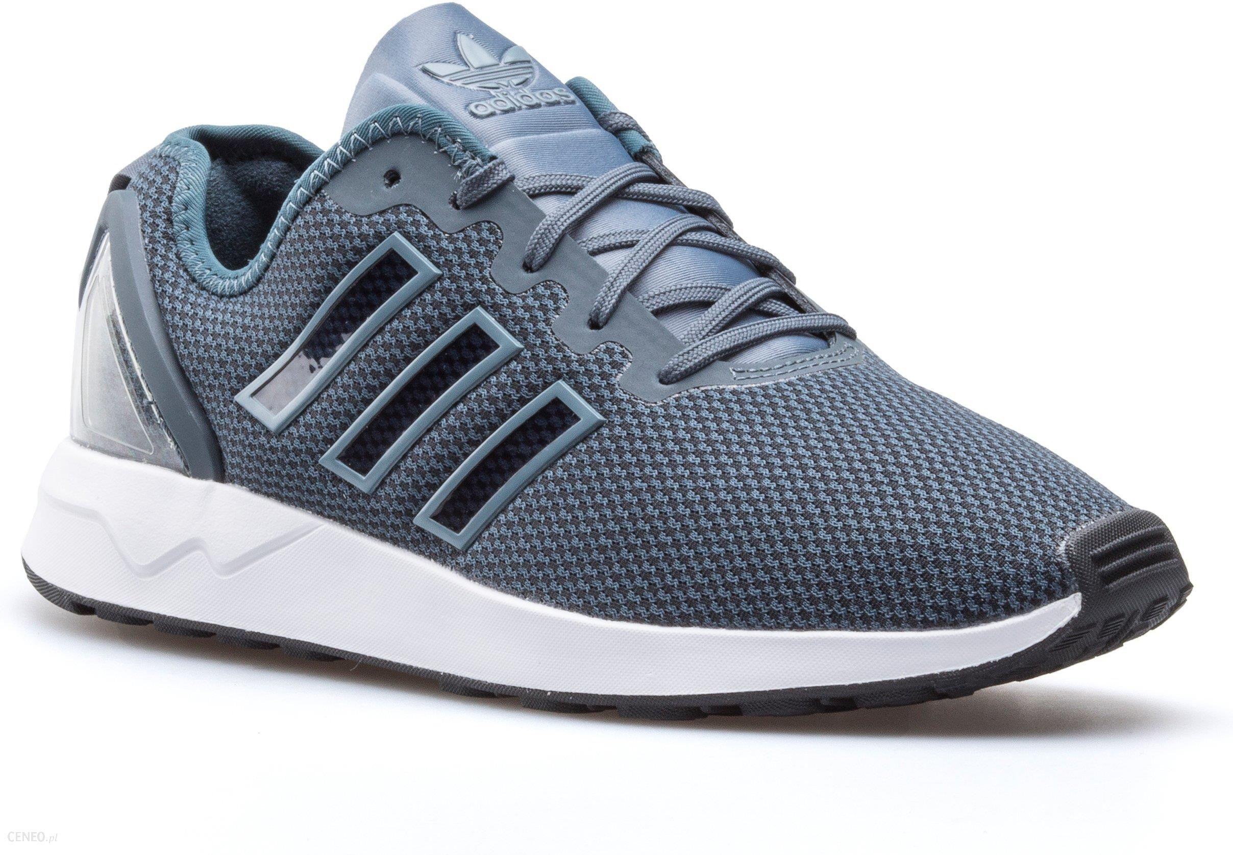Buty sportowe Adidas Zx Flux Adv [S79006] 42 23 Ceny i opinie Ceneo.pl